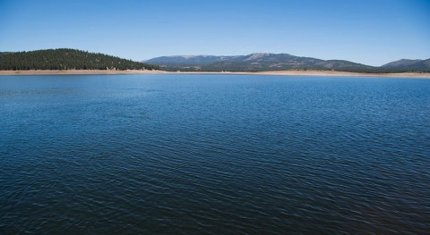 Bureau of Reclamation initiates new funding for water operation pilots