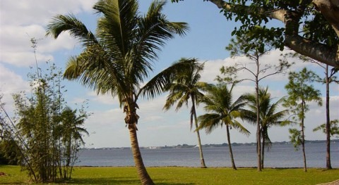 Lane Construction wins $524m contract for Florida Water Storage Reservoir