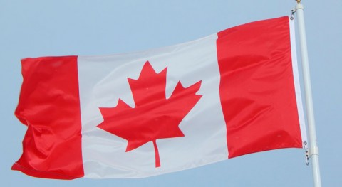 Government of Canada invests in world-leading clean water technology