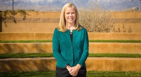 CVWD names new Director of Engineering