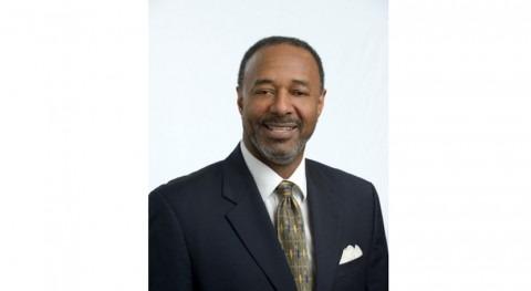 Essential Utilities Inc. announces new President of Aqua New Jersey