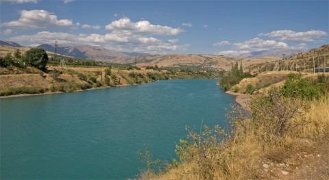 ADB loan to improve water supply system in Tashkent, Uzbekistan