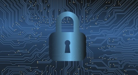 U.S. federal agencies issue alert: cyber-attacks are an ongoing threat to the water sector