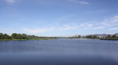 Colombia designates two new Wetlands of International Importance
