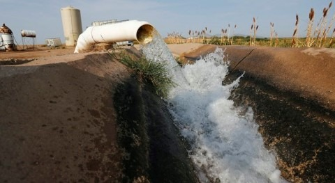 As Colorado River Basin states confront water shortages, it's time to focus on reducing demand