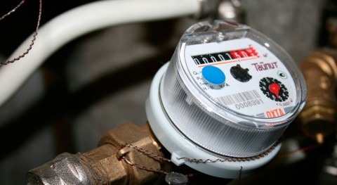 Singapore's PUB issues call for proposals to test NB-IoT-enabled smart water meters