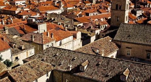 EU and EBRD invest in wastewater network in Zadar, Croatia