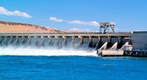 More than $70 billion needed to rehabilitate US dams