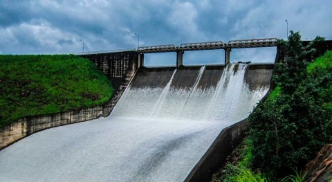 Hydropower associations unite to set Covid-19 recovery pathway