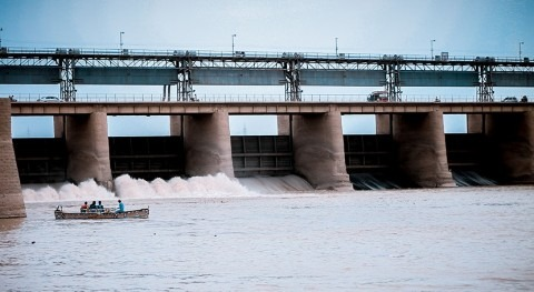 World Bank approves $250 million project to make existing dams safe and resilient across India