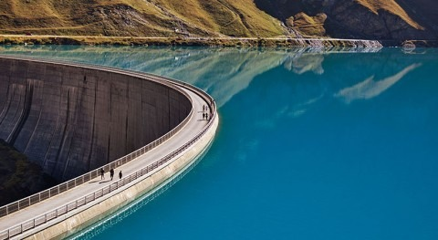 AfDB approves $120 million loan to build Malagarasi Hydropower Project in Tanzania