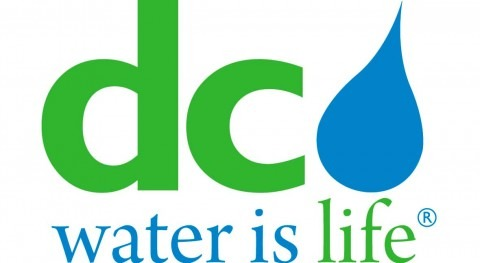 DC Water creates new strategic plan, realignment