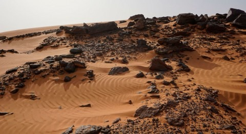 European Union supports water development projects in Sudan