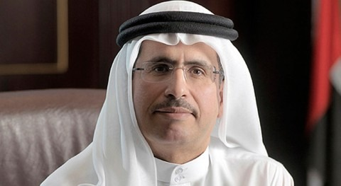 DEWA discusses use of quantum computing in water production processes