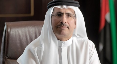 DEWA appoints consultancies for Hassyan Desalination IWP Project