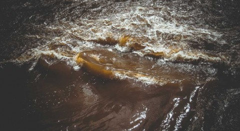 COVID-19 clues in sewage: 4 questions answered about watching wastewater for coronavirus
