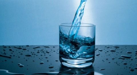 California approves nearly quarter billion dollars for safe drinking water