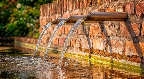 Frost & Sullivan identifies 3 innovative tactics that encourage accessible water for all