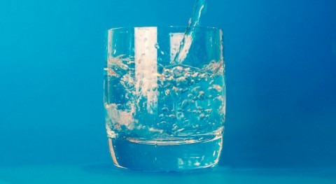 California legislature introduces bill to establish Safe Drinking Water Trust