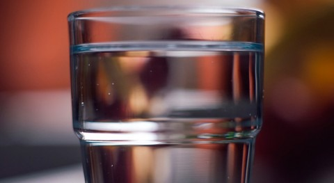 Drinking water quality in Scotland remains world class