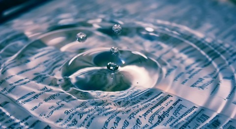 Water UK launches public consultation on new Vision for the sector