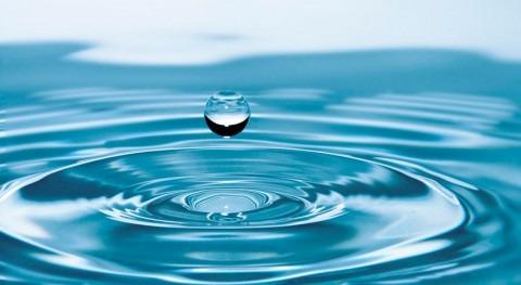 CITIC Envirotech secures two water projects