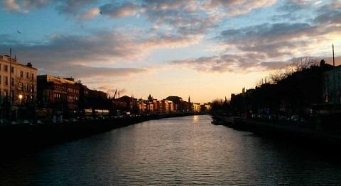 Irish Water warns water usage in Ireland reaches record levels
