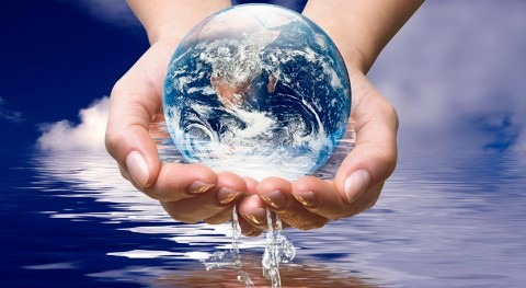 Protecting local water has global benefits