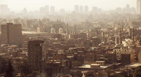 Egypt to develop sanitation projects worth $5 billion