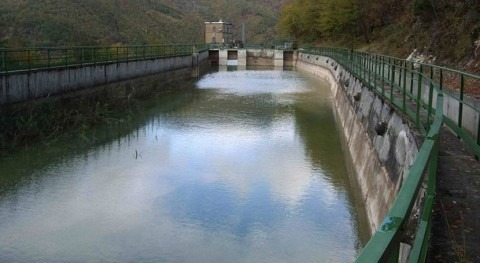 ABB to provide Enel Green Power with predictive software for sustainable hydro operations
