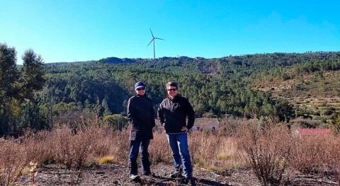 Academics propose U.S.-Mexico 'energy-water corridor'