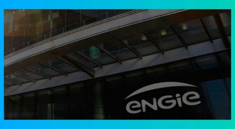 Engie sells its 29.9% stake in Suez to Veolia for €3.4 billion