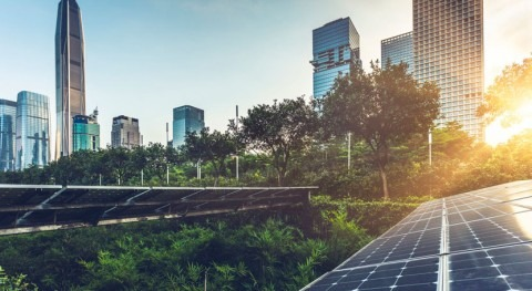Canada Pension Plan Investment Board issues Euro Green Bonds