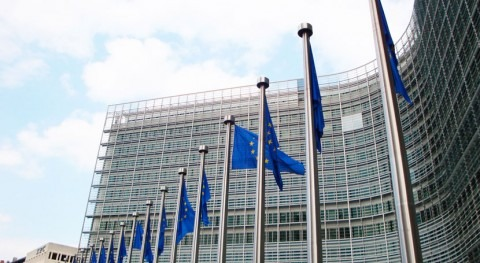 European Commission delivers on Circular Economy action plan