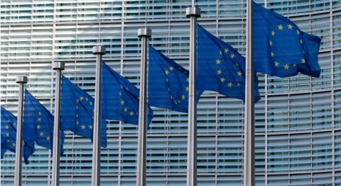 IHA welcomes EU recognition of sustainable hydropower in investment rules