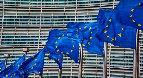 European Commission adopts new Circular Economy Action Plan