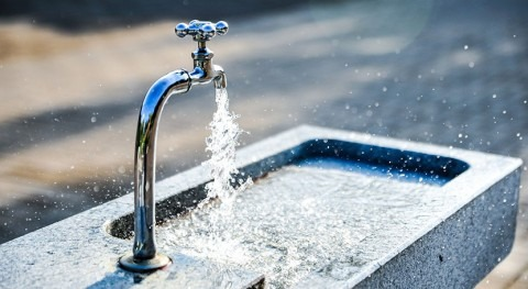 What it's really worth to pipe water to homes in rural Zambia
