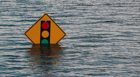 Researchers develop new model to assess for flood hazards