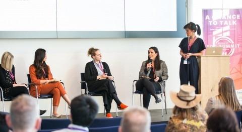 Collaborative summit will explore urgent FOG action