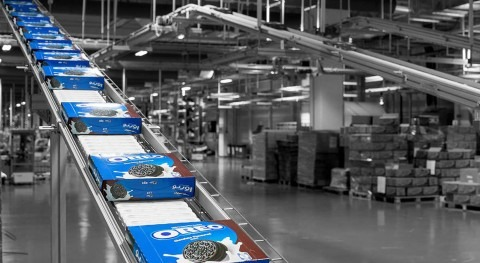Applications of reverse osmosis in the food industry