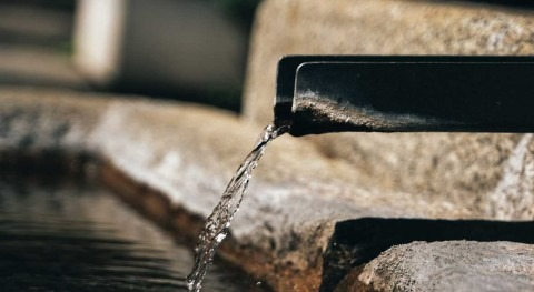 U.S. EPA releases financial impact tool to help water utilities