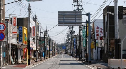 What should be done with Fukushima's radioactive wastewater?
