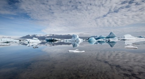 10 stunning glaciers to see in 2020