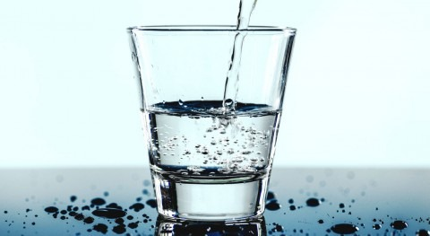 Study estimates more than 100,000 cancer cases could stem from contaminants in US tap water