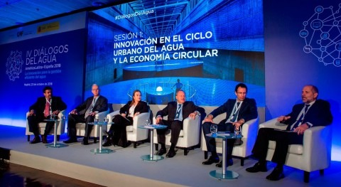 Global Omnium consolidates its position in Latin America as technology leader