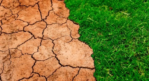 Scientists urge to re-think global economic policies to avoid climate crisis