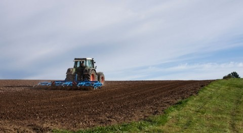 From septic to sustainable: potential new source of fertilizer
