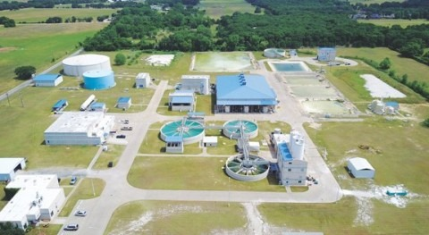 H2O Innovation completes the acquisition of Hays Utility South Corporation