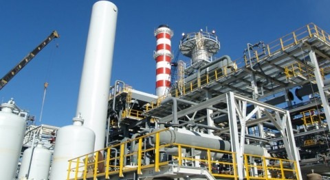 Water industry gives green light for hydrogen