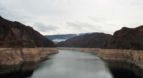 New hydropower benefit sharing how-to guide for developers and operators